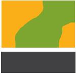 vitatips-logo