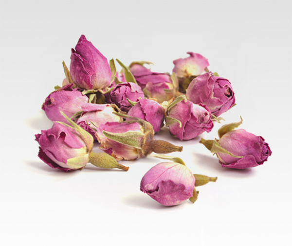 Natural-Damask-Rose-Buds1