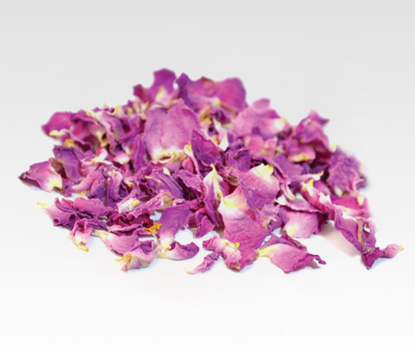 Natural-Damask-Rose-Petals1