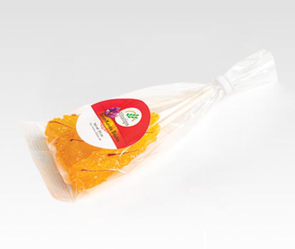 Saffron-Rock-Candy-Sticks1