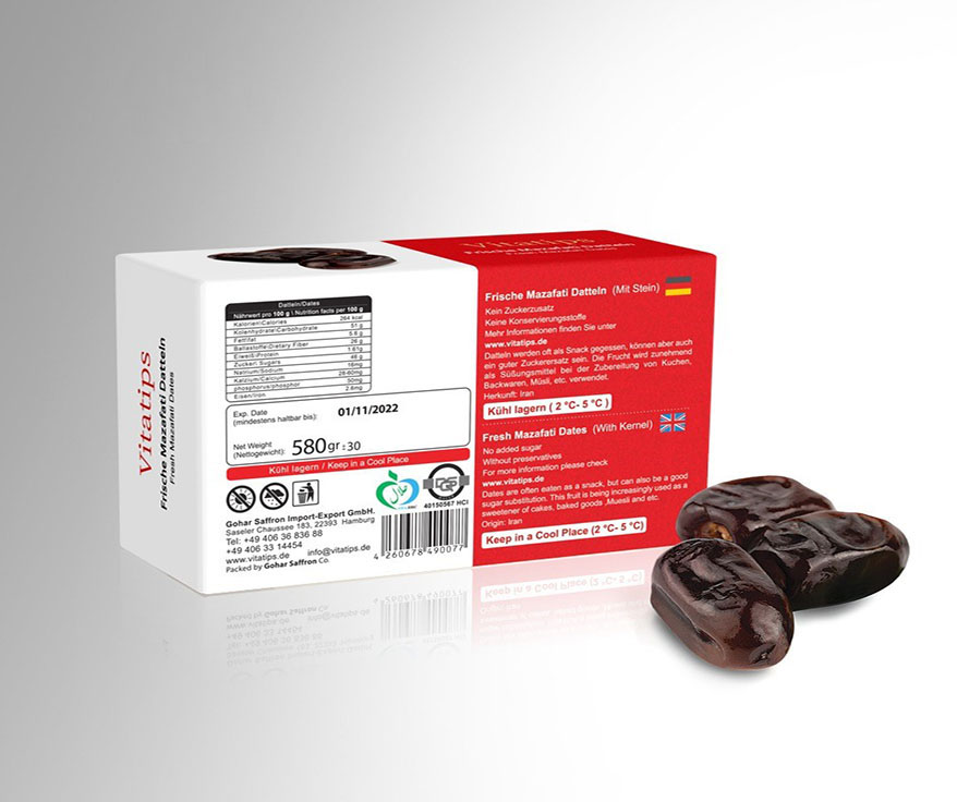 date-product1
